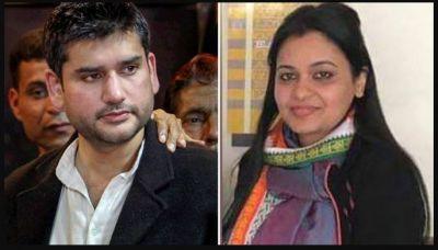 Rohit Shekhar Tiwari Murder case: Wife Apoorva's new confession brings a new twist…read inside