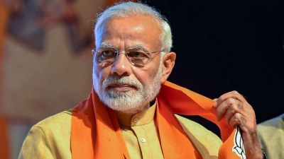 Prime Minister Narendra Modi welcomes UNSC decision, says Der aye, durust aye