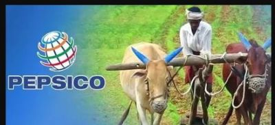 Indian Farmers from Gujarat gets huge relief, MNC PepsiCo withdrew the lawsuit