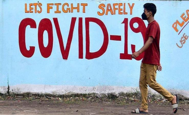 बिहार सरकार ने लॉकडाउन के बीच सभी पुलिस अधिकारियों की छुट्टी को किया निलंबित