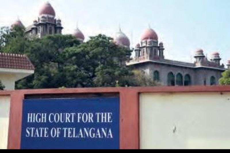 तेलंगाना उच्च न्यायालय ने कोविड-19 पर जनहित याचिकाओं के एक बैच पर की सुनवाई