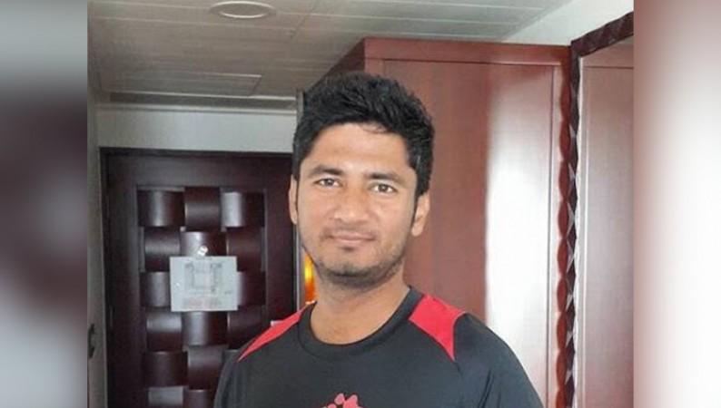 राजस्थान के पूर्व लेग स्पिनर विवेक यादव का कोरोना के कारण हुआ निधन