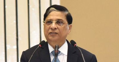 2 Cong Mps  moves SC to challenge dismissal of the impeachment motion against CJI