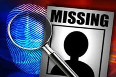 Kashmiri student missing from Noida in Pakistani jail: Family