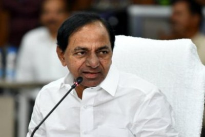 Telangana CM offers  these benefits to MBBS holders to join public service