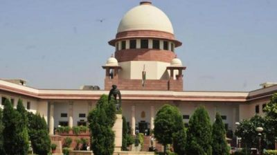 Supreme Court on Aadhar Card, keeps decision in the envelope