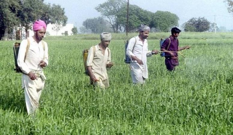 पीएम किसान योजना के तहत 55 लाख से अधिक कर्नाटक के किसानों को मिले कुल 985.61 करोड़ रुपये