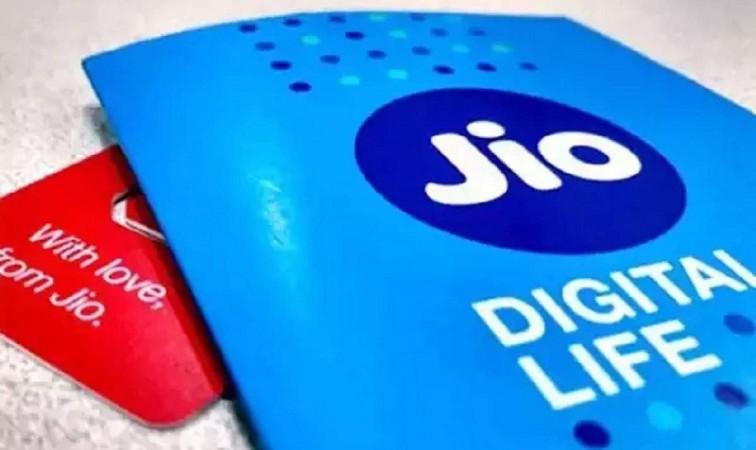 JIO उपभोक्ता के लिए बड़ी खबर, महामारी के बीच मिल रहा है आकर्षक ऑफर