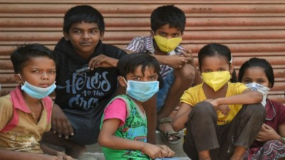 Child Welfare: Karnataka to rehabilitate kids orphaned by Covid-19 second wave