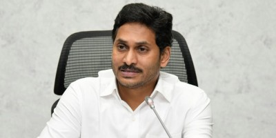 Black Fungus cases reported in AP, CM asked to include treatment under health scheme