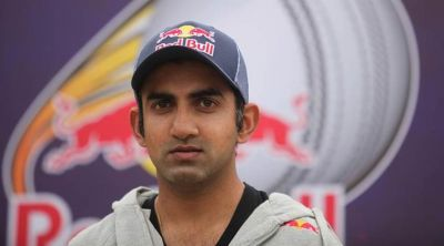 ICC World Cup 2019:  Gautam Gambhir picks his first favourite, England my joint 2nd favourites