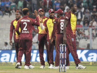 Kieron Pollard, Dwayne Bravo named in West Indies' 10-man reserve squad for WC 2019