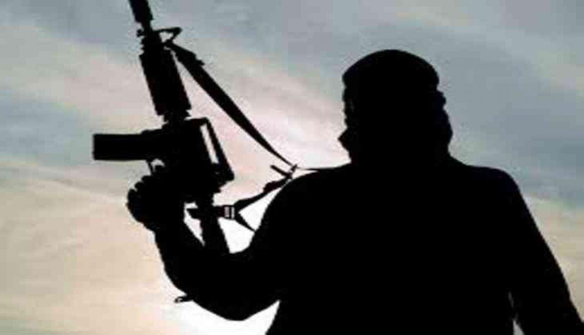 Militant shot at PDP leader in Jammu and Kashmirs Kulgam,