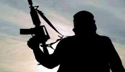 Militant shot at PDP leader in Jammu and Kashmir's Kulgam, critical