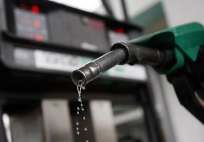 Petrol, diesel price witness a hike on Monday, check out the price here