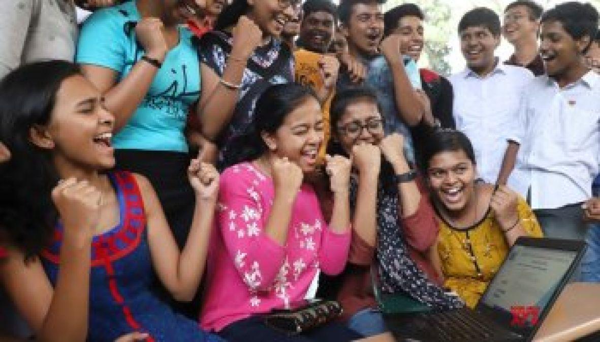 Shocking Result: 63 Schools scored a zero in Gujarat SSC exam