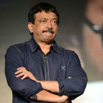 Ram Gopal Verma's recent tweets of Parliamentary election 2019 has gained lots of controversies