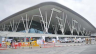 Bengaluru airport receives threat call for Air Asia flight