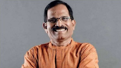 Awareness on yoga by PM Modi helped many countries fight Covid: AYUSH Minister
