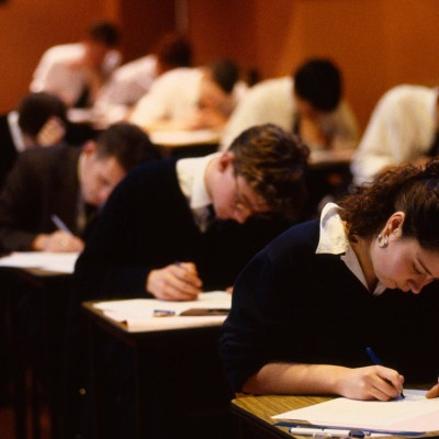 Inter Exam duration to reduce from three hours to 90 minutes