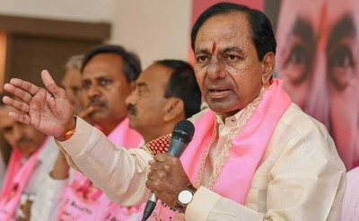 Telangana Government to extend lockdown ? know here
