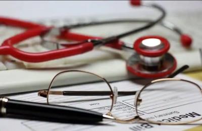 Indian Medical Association condemned assult of Virinchi Hospital doctor