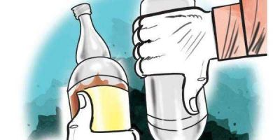 Spurious liquor case: death toll rises to 14, 4 arrested