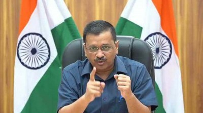 Unlocking Delhi: Traders calls for CM to review decision