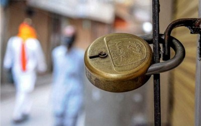 Pune re-imposes weekend lockdown: THESE activities to remain closed