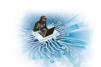 Hyderabad police arrested another person in cyber crime case