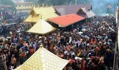 Tamil Nadu government's directions to Sabarimala Pilgrims