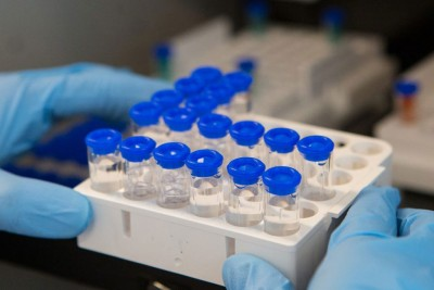 Covid-19 vaccine 90pc effective in Phase 3 trial, says Pfizer