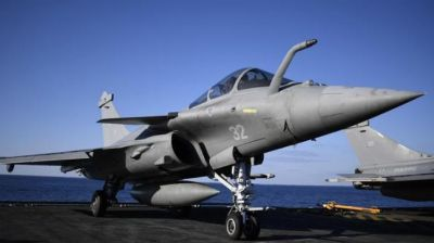 Rafale Lawsuit : Government submits 9 page affidavit  along with price details in a sealed cover