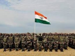 Army recruitment rally will be held in Secunderabad this month