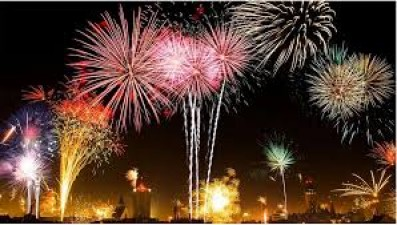 Andhra Pradesh Pollution Control Board: Significant reduction in fireworks, noise and air pollution levels in Diwali