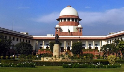 Supreme Court asks Centre to use its power against 'fake news'