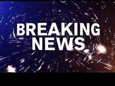 Breaking news: Three dead after explosion occurs Pulgaon Army Department in Wardha, Maharashtra