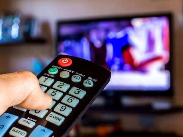 विश्व टेलीविजन दिवस 2020:  कोरोना काल में जाने टीवी का महत्व