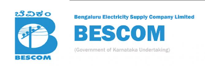 Karnataka government incurred INR 15000 crore loss due to Purchasing powe, says KPCC MLA