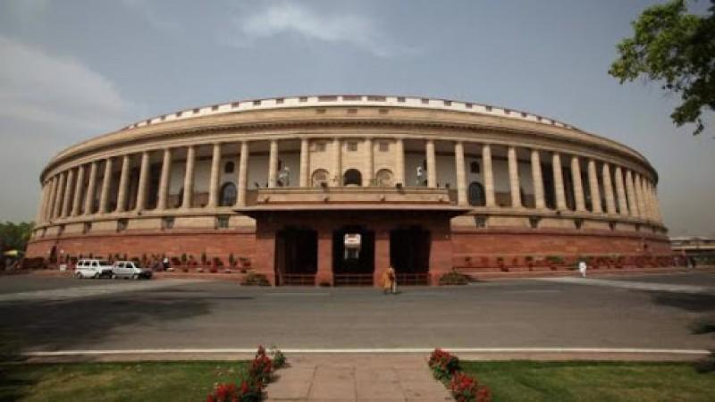 एमपीएलएडी को निलंबित करने के अपने अधिकारों के भीतर केंद्र: बॉम्बे HC