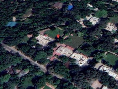 Lashkar-e-Taiba operatives tracking PM  Modi in Lutyens' Zone, plans to kill  him on Hafiz Saeed's order