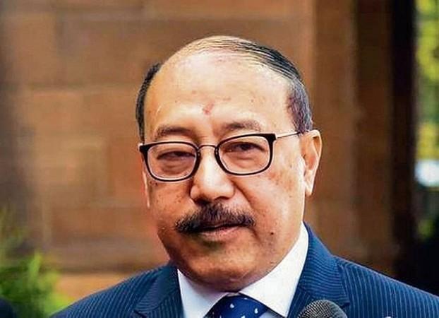 कल नेपाल पहुंचेंगे भारतीय विदेश सचिव हर्षवर्धन श्रृंगला