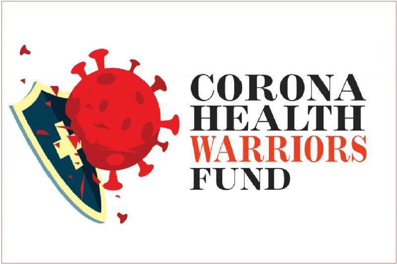 सरकार ने कोरोना योद्धा के लिए जारी किये नए उद्देश्य