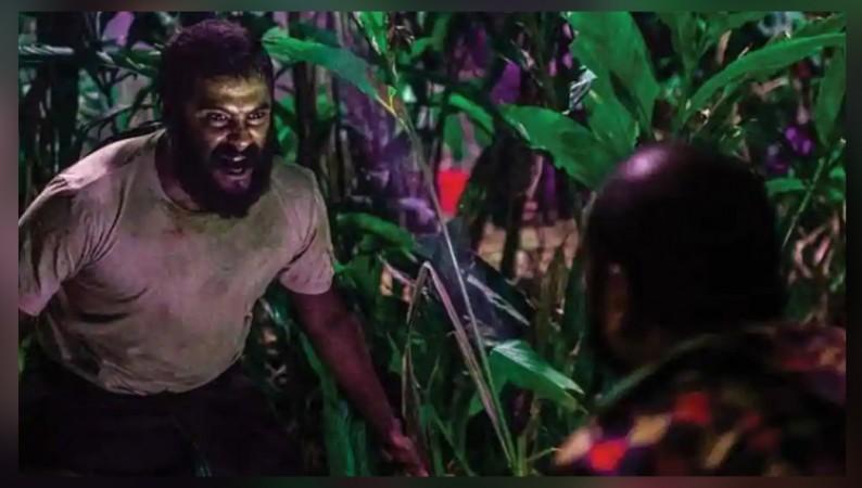 मलयालम फिल्म 'जल्लीकट्टू' को फिल्म श्रेणी में 93 वें अकादमी पुरस्कार से किया सम्मानित