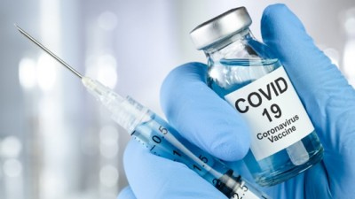 Health dept hopes arrival of  Corona vaccine by January