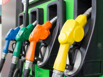 Petrol price drops below Rs 74 in Delhi after 50 paise per litre cut  -Check details here