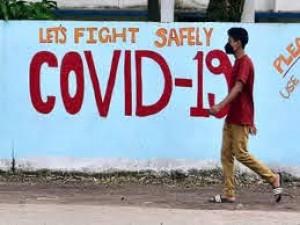 Maharashtra government extended the lockdown till December 31
