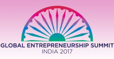 Global Entrepreneurship Summit-2017 All Key features about the event