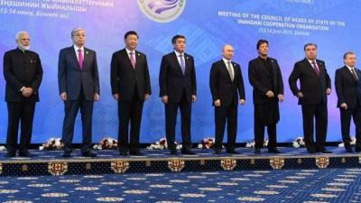 India to host SCO heads virtual meeting on November 30, 7 PMs meet