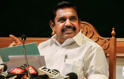 Relaxing curbs: Tamil Nadu  CM releases more updates